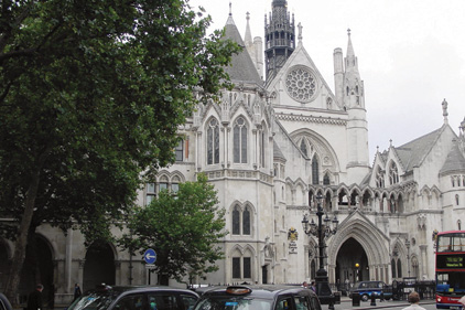 Judgement: High Court ruling could hit PR agencies