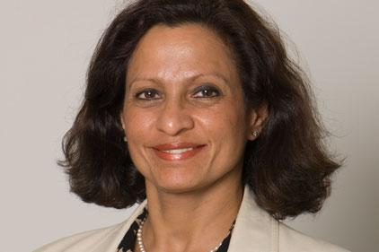 Co-founder: Premila Hoon
