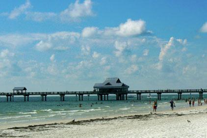 Visit Florida: PR cut backs