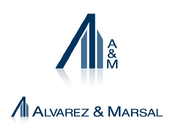 Alvarez & Marsal delivers performance improvement, turnaround management and business advisory services