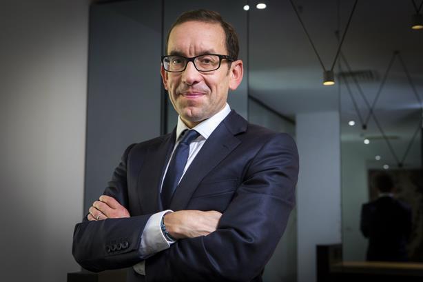 Alex Bigg: 'We've got to be more confident'