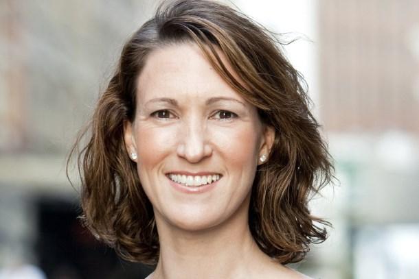 Alyssa Garnick
