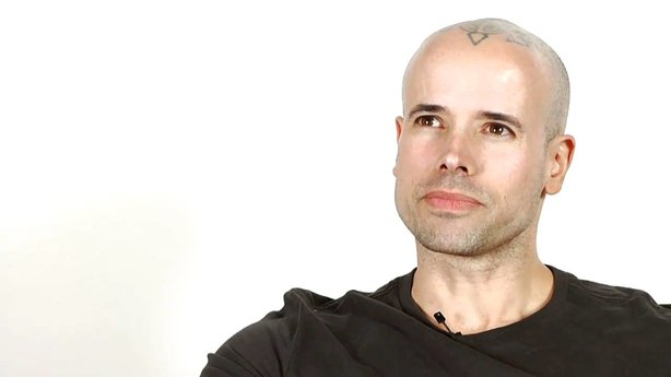 Andre Matarazzo has joined Edeman as an executive creative director