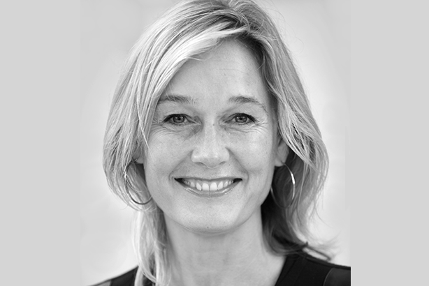 Former Edelman Netherlands leader Annemieke Nol has joined H+K Netherlands.
