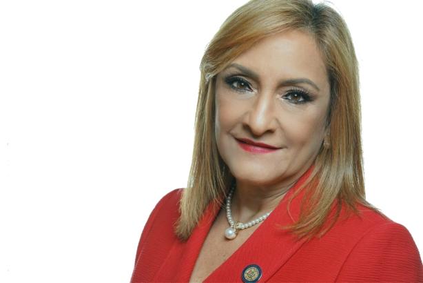 Arlene González-Sánchez