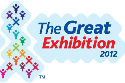 The Great Exhibition 2012: appoints Lily Pad PR