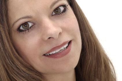 New to the board: Rikki Weir