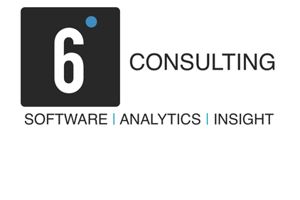 6Consulting: Sold to Canadian partner Radian6