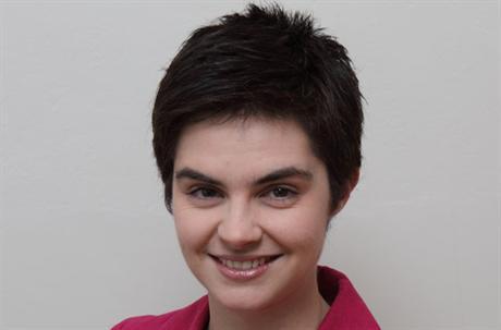 Chloe Smith: replaces Mark Harper