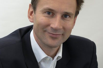 Attempting to delay News Corp takeover: Jeremy Hunt