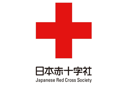 SOS: Call from CIPR to help people of Japan