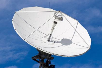 Modernising image: Royal Television Society