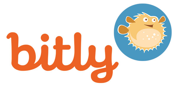 Bitly CEO Mark Josephson