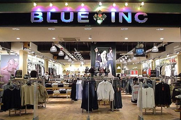 Blue Inc: Appoints Instinct PR to consumer PR account