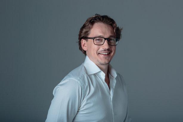 PR firms are breeding grounds for entrepreneurs, writes Brendon Craigie