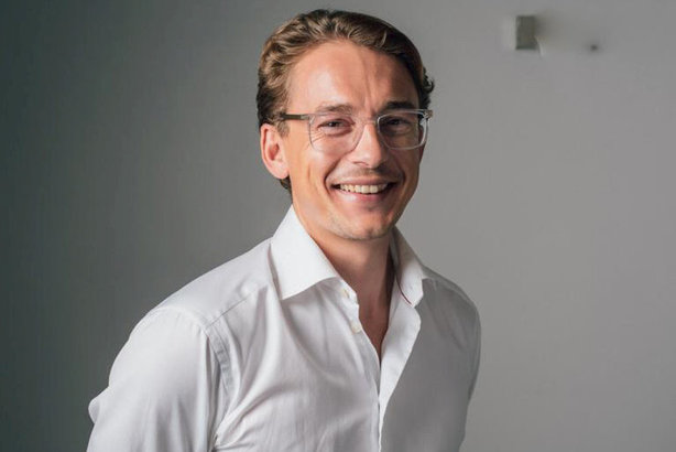 Revolut took liberties with its customers and now it is paying the reputational price, says Brendon Craigie