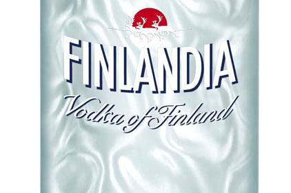 Finlandia: looking for social media agency
