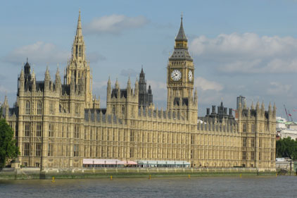 Seat of power: MPs on the influence of lobbyists