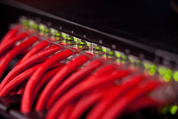 Reseller: IBM partner Portal