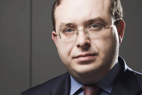 Francis Ingham: PRCA director general