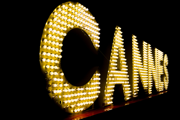 Cannes organizers this week revealed new formula for Festival of Creativity (Pic: Getty Images)