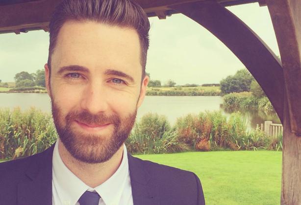 Will a 'dislike' really feel like a sympathetic arm around a shoulder, asks Caolan Mahon?