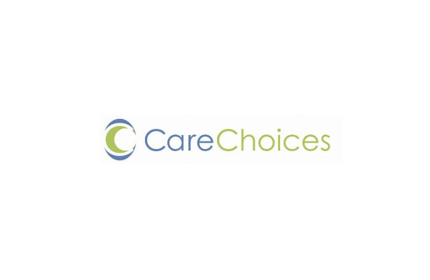 Care Choices: Golley Slater to raise profile of expanding business