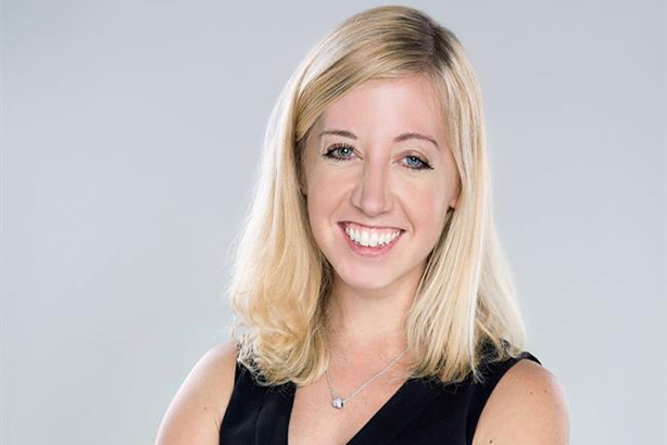 Cheryl King is the MD of markettiers MENA.