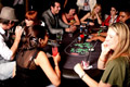 Chivas Regal: 'Discover Poker' events targeted affluent workers across the capital