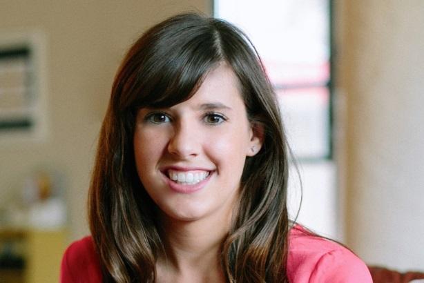 Alyssa Conrady