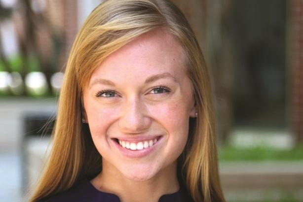 Sarah Corder