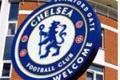 Chelsea: new revenue streams