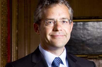 Chris Wermann