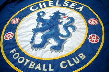 Social media focus: Chelsea FC