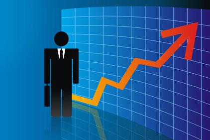 PR sector: stays strong despite downturn