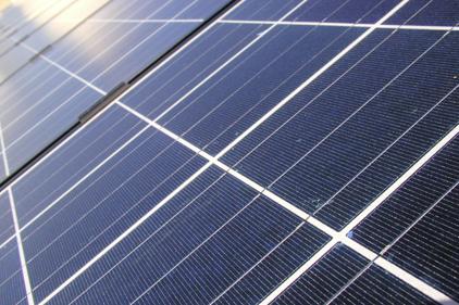 Egyco: solar panel firm plans float