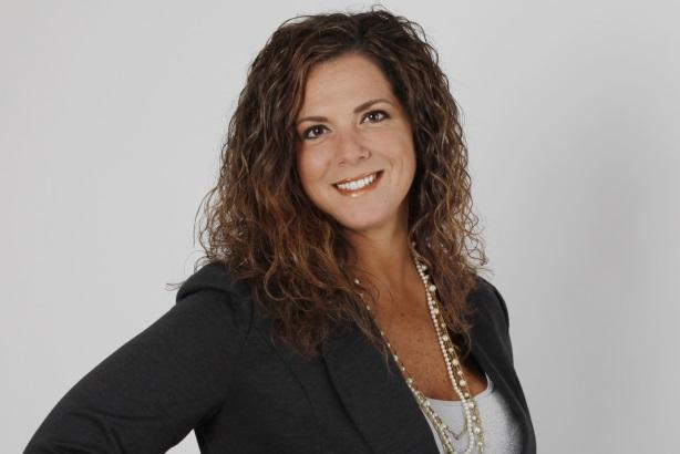 Denise Vitola