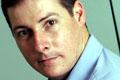 Derek Harris: senior account manager, Golley Slater