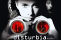 <em>Disturbia</em>: online promotion