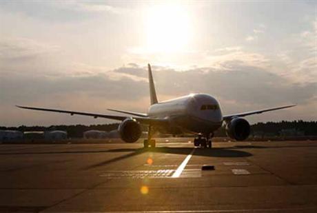 Investigation: Boeing's Dreamliner