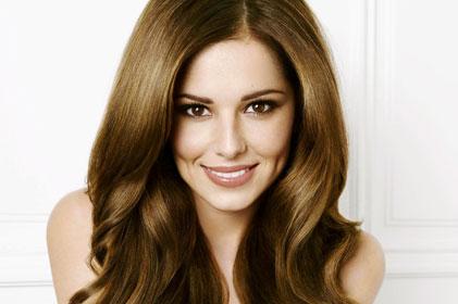 Celebrity influence: Cheryl Cole