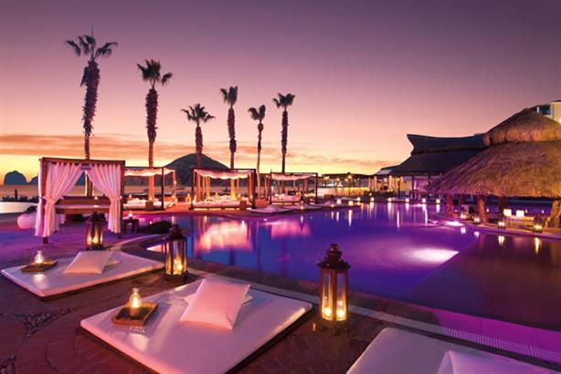 Olympic ambitions: luxury beach club company Nikki Beach