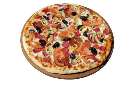 Domino's Pizza: YouTube furore over employees' antics