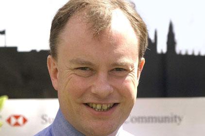 Alex Aiken: overseeing Southampton review