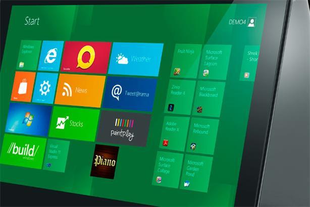 Upcoming launch: Yoga Ultrabook/tablet hybrid