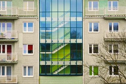 Rented accommodation: HOS scrutiny