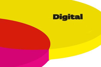 Staking a claim to social media: digital agencies