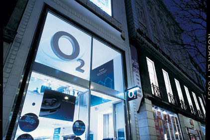 Dissatisfaction: O2 fared badly in online reputation