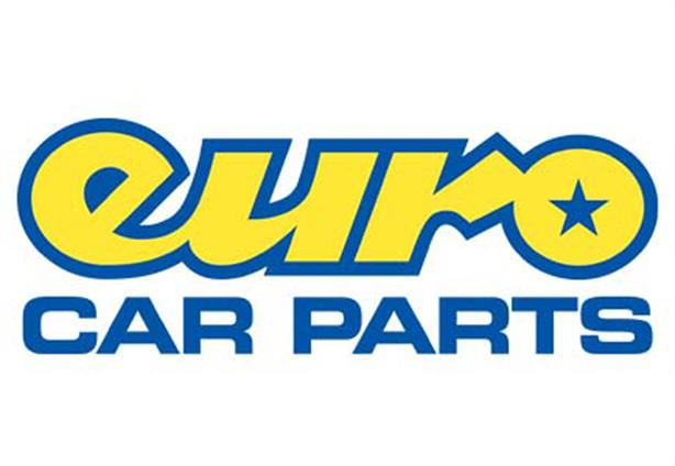 Euro Car Parts Seeks Pr Support For Wide Ranging Brief Pr Week
