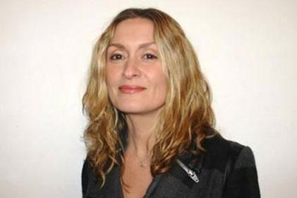 Joining Slice PR: Kathryn Pringle